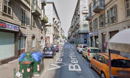 Inseguimento a San Salvario: pusher arrestato