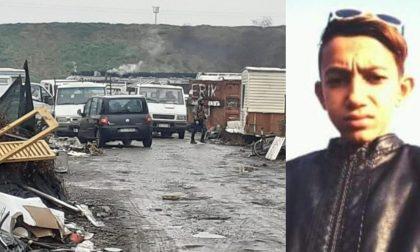 13enne di Asti morto a Capodanno: è stato un proiettile e non un petardo