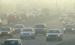 La qualità dell'aria non migliora: a Torino resta in vigore il semaforo arancione