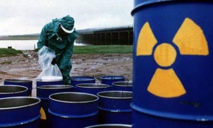 """Scorie nucleari nei siti piemontesi, altolà alla Regione: """"Cirio aspetti i dati dei Comuni"""""""