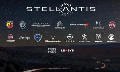 Gigafactory Stellantis: il progetto che rilancia l'automotive torinese