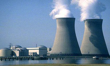 Scorie nucleari: sindaci e agricoltori si mobilitano