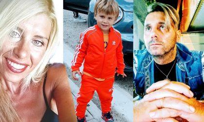 """""""Non archiviare l'indagine sulla morte di Viviana Parisi e del piccolo Gioele!"""""""