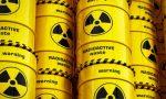 Due le aree nel Torinese idonee alla costruzione di depositi di rifiuti radioattivi