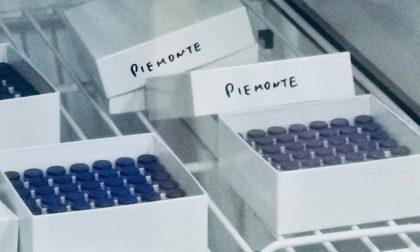 Covid, la Francia apre le frontiere ai vaccinati