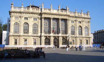 Palazzo Madama è pronto a rinascere, i lavori inizieranno quest'estate