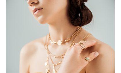 San Valentino si avvicina: è tempo di conoscere GioiaPura per comprarle un gioiello