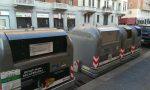 Ecoisole: i cassonetti intelligenti si diffondono a Torino, ma le periferie sono sempre le ultime