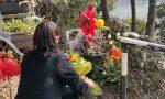 Chiara Appendino ricorda Stefano Leo a due anni esatti dalla sua uccisione