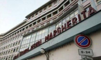 """Parcheggiatore abusivo al Regina Margherita: """"Se non mi paghi ti danneggio l'auto"""""""