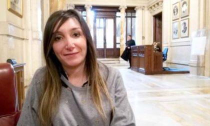 Jessica Costanzo è stata espulsa dal Movimento Cinque Stelle