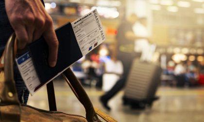Nuove regole in Piemonte per chi rientra da Gran Bretagna, Irlanda, Brasile e Sud Africa