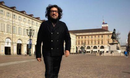"""Alessandro Borghese, a Torino per girare una puntata di """"4 Ristoranti"""", sceglie 4 pub"""