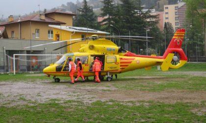 Incidente a Carmagnola, donna muore dopo tre giorni di agonia