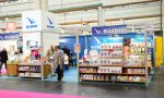 Ufficiale: nel 2021 il Salone del Libro di Torino torna in presenza