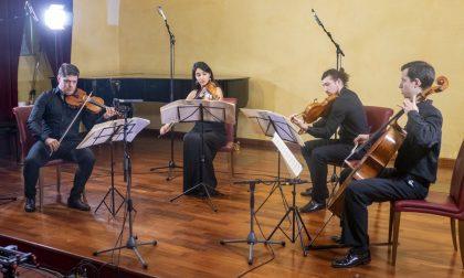 """Sei concerti gratuiti su YouTube con """"I martedì online dell'Accademica di Musica di Pinerolo"""""""