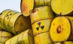 Niente proroga per le osservazioni contro il deposito di scorie nucleari: brutte notizie per Carmagnola e Mazzè