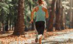 Dottoressa fa jogging in orario di lavoro: sospesa