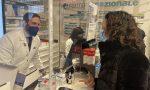 Donate al Banco Farmaceutico 50.000 confezioni di medicinali per i bisognosi