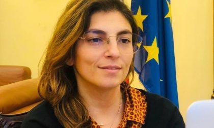 La 5 Stelle torinese Laura Castelli sottosegretario all'Economia (processo permettendo)