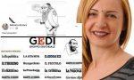 Vignetta antisemita: niente processo per l'esponente grillina Monica Amore