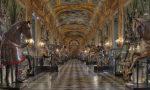 Gli appuntamenti dei Musei Reali per un... ozio intelligente