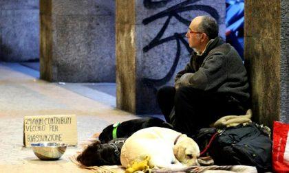 """""""Inclusione e sanificazione"""": le parole chiave della riunione in Prefettura sul tema dell'accoglienza per i senza tetto"""