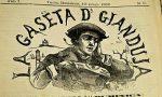 Gianduja, il Carnevale e le tradizioni storiche piemontesi