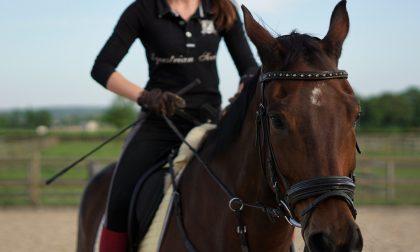 Cavalli dopati, scuderia sequestrata e titolari denunciati