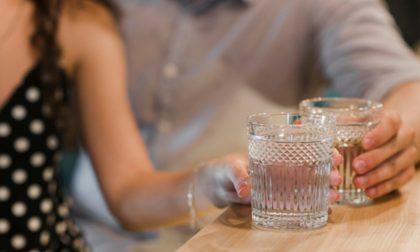 Consumazioni al bar nonostante i divieti: chiusi tre esercizi commerciali