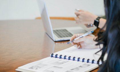 La Regione Piemonte stanzia 4 milioni per ridurre la dispersione scolastica