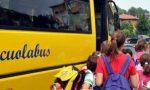 Trasporta i bambini con lo scuolabus ma è ubriaco: denuncia e patente ritirata