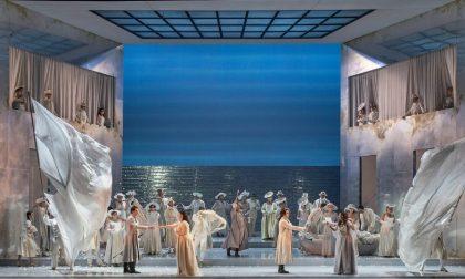 """""""Così fan tutte"""": il Maestro Riccardo Muti al Teatro Regio di Torino (in streaming dall'11 marzo)"""