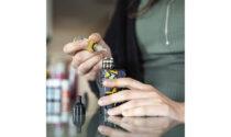 Perché la sigaretta elettronica può liberarti dal vizio del fumo