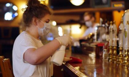 Caritas e Ascom insieme per trovare cuochi, baristi e camerieri