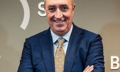 Nova Coop supera i 10 milioni di euro in restituzioni al territorio