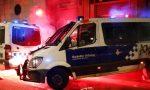 Manifestazioni anarchiche a Barcellona: torinese arrestata per tentato omicidio