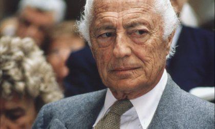 Giovanni Agnelli: il re senza corona che ancora oggi ispira generazioni di Torinesi (e non solo)