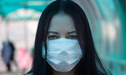 Studio UniTO: con le mascherine non riconosciamo più le emozioni degli altri