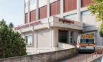 Non solo Covid: all'ospedale di Rivoli eseguito un prelievo multiorgano da paziente deceduta
