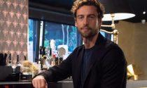 """Claudio Marchisio sceglie Bergamo per il quarto ristorante della catena """"Legami"""""""
