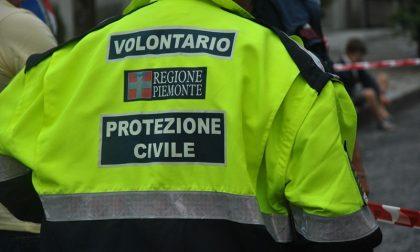 Volontari della Protezione Civile ubriachi: alla Sagra della Salsiccia volano botte e insulti