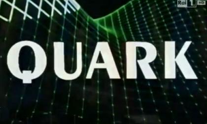 18 marzo 1981: va in onda la prima puntata di Quark