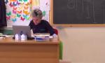"""Direttore scolastico di Grugliasco prima """"occupa"""" la scuola, poi chiede agli insegnanti di tornare in classe"""