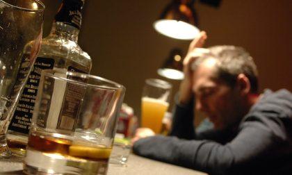 Alcolismo: apre al Mauriziano un centro di aiuto