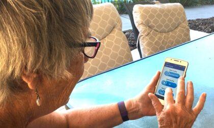 App tecnologiche alla portata di tutti contro il declino cognitivo e la demenza da Alzheimer