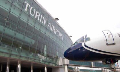 Aeroporto di Caselle escluso dal Piano nazionale: l'attacco della Regione alla Giunta Appendino