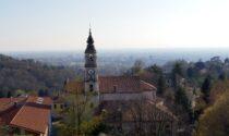 Chiesa di San Pietro in Vincoli: restauri d'arte e bellezze architettonico-religiose