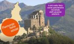 Bilancio Popolare: la Regione spiega in un video come spende i nostri soldi