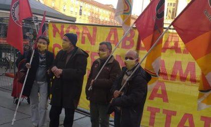 Vietato scioperare l'8 marzo: l'ira dei sindacalisti contro il Governo